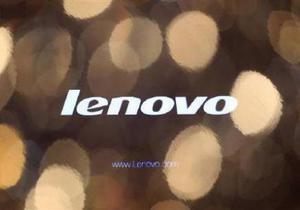 Lenovo представила 27-дюймовый компьютер-стол