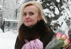 В Свободе предлагают ввести уголовную ответственность за действия против украинского языка