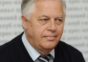 Симоненко: Компартия не будет ни с кем блокироваться
