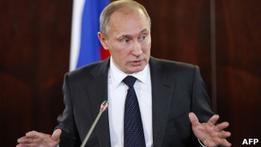 Россия и Китай решают, кого принимать в ШОС