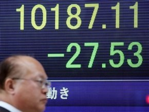 Медиакомпании Японии впервые в истории несут убытки
