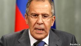 Тирасполь обвинил Москву в  одностороннем подходе