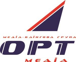 Яхта от ОРТ-Медиа в подарок лучшему агентству КМФР!