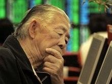 Азиатские рынки поднимаются после кризиса