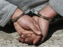 В России задержан член банды убийц из Донецка