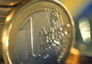 Глава Центробанка Австрии заявил, что краха евро не будет
