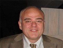 В Минске задержан известный американский адвокат