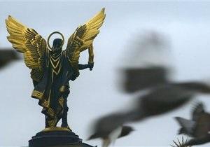 Пресса о выборах в Киеве: КС встал на сторону регионалов