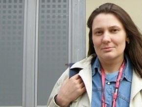 Мать детей-фигурантов дела о секс-скандале в Артеке возмущена заявлениями Монтян