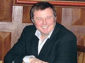 Бакай рассказал, когда в последний раз общался с Тимошенко