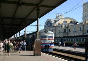Главной торговой идеей января станут акции Лугансктепловоза - мнение