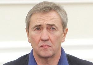 Депутат: Израильское гражданство Черновецкого должно стать основанием для выборов мэра Киева