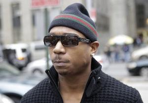 Лауреат Грэмми, рэпер Ja Rule приговорен к двум годам тюрьмы