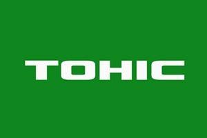Акционеры телеканала Тонис решили продать свои доли для погашения долгов