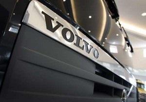 Volvo инвестирует $11 миллиардов в производство легковых автомобилей