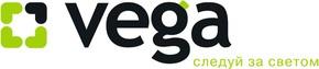 Новая программа поддержки клиентов от Vega