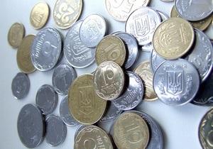 Украина в 2010 году выделила на госзакупки  более трети триллиона гривен