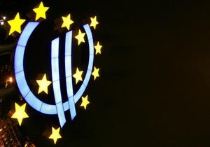 ЕЦБ будет осуществлять надзор за банками, работающими в еврозоне - предварительное соглашение