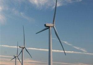 DW: Инвестиции в энергосберегающие технологии - экологично и рентабельно