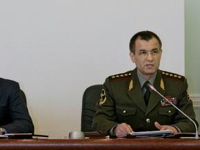 В России число совершенных милиционерами преступлений выросло на 20%
