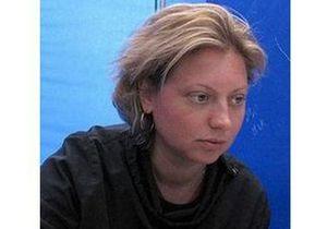 Жена режиссера Особенностей национальной охоты выбросилась из окна