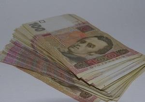 Кабмин дополнительно выделил Минобразования 138 млн гривен