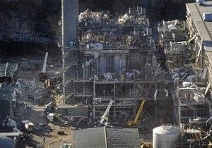 Следствие отвергает возможность теракта на газопроводе в штате Коннектикут