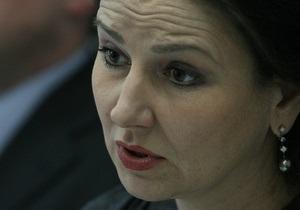 Богословская сравнила Тимошенко с Маугли