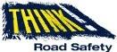 Безопасность дорожного движения – зона общей социальной ответственности