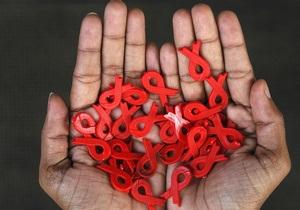 Всеукраинская организация Людей живущих с ВИЧ обратилась с открытым письмом к Азарову и Герман