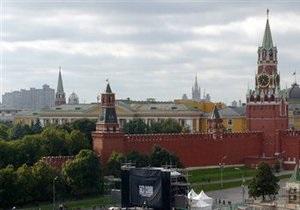 Россия заявляет о готовности Украины подписать договор о свободной торговле