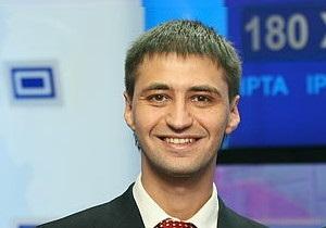 Правозащитник: Роман Ландик разгуливает по Луганску