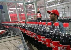 Coca-Cola рассказала в своей рекламе о проблеме ожирения