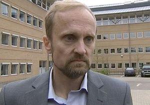 В Дании финского профессора осудили за сотрудничество с российской разведкой