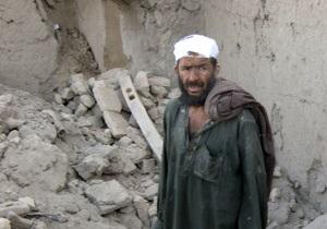 В Афганистане обнаружили созданную талибами тюрьму