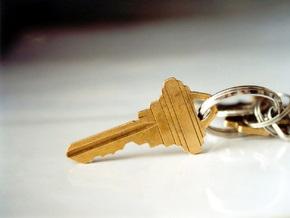 За неделю аренда квартир в Киеве снизилась на 0,49%