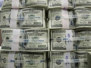 Аналитик назвал причины роста курса доллара