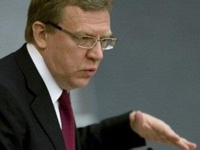 Отток капитала из РФ в 2009 году составит менее $100 млрд
