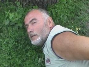 Пукач не называл фамилии заказчиков убийства Гонгадзе - адвокат