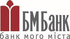 БМ Банк кредитует покупку жилья в КГ  Солнечный луч