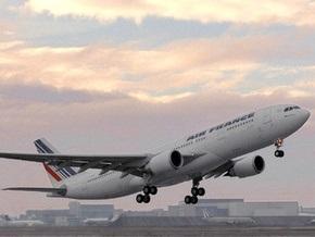 СМИ: Большинство пассажиров пропавшего лайнера - бразильцы