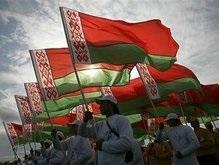 ЦИК Беларуси: Выборы состоялись