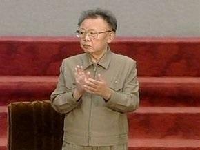 Ким Чен Ир совершил сотую поездку с начала года