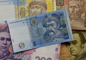 Бюджет-2013 - названы минимальная зарплата и прожиточный минимум