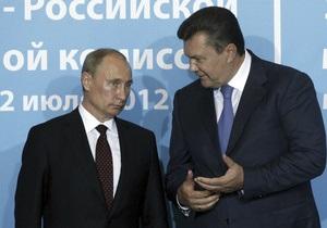Свобода потребовала обнародовать договоренности о морских границах между Украиной и Россией