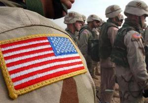 США: Целью масштабных военных учений в Иордании не является атака на Сирию