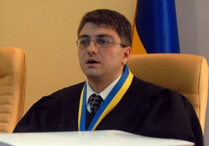 Суд отказал новому адвокату Тимошенко в отводе судьи Киреева