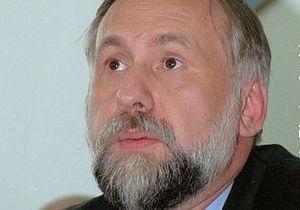 Кармазин предложил Раде определить Голодомор преступлением коммунистов