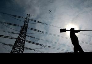 В Германии мужчина воровал электричество с помощью крюка для подвески мяса