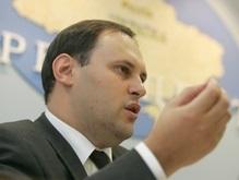 Пора предлагает прекращать дипотношения с Россией